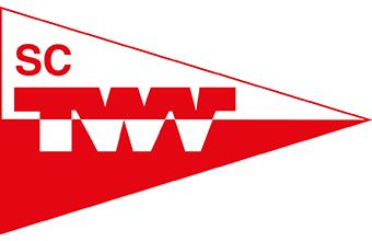 Segelclub TWV Achensee
